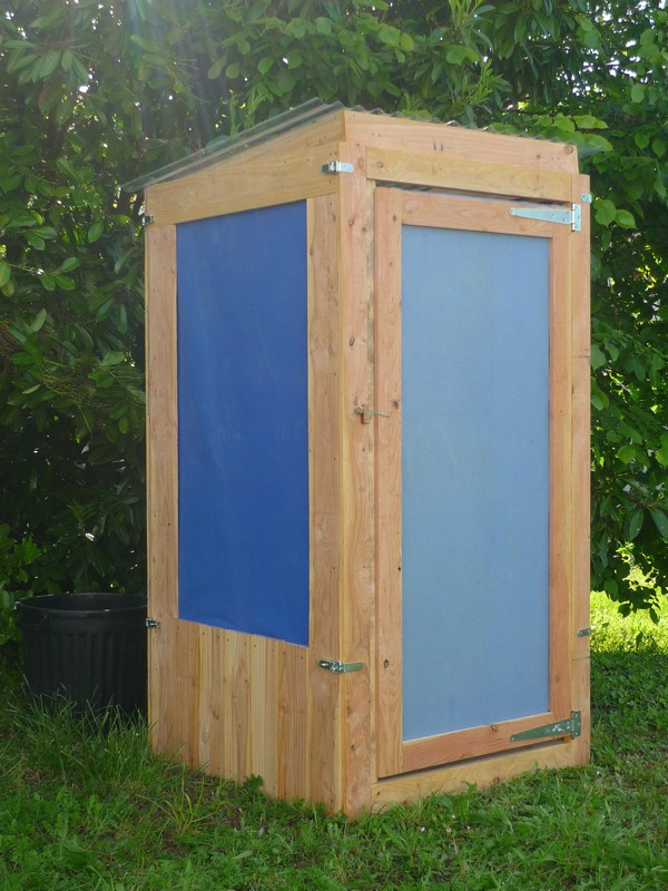 cabine-stand02-800x600