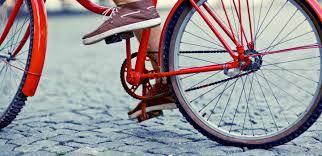 balade-vélo