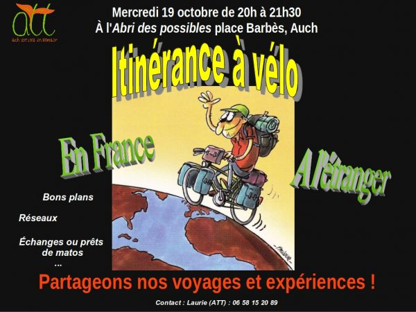 itinerance-velo