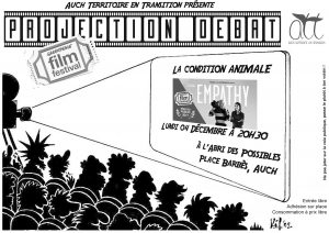 condition animale2